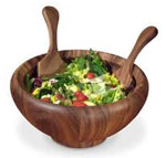 Salad Bowl, Game Night Game